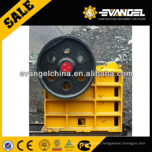 telsmith jaw crusher parts PES600*900